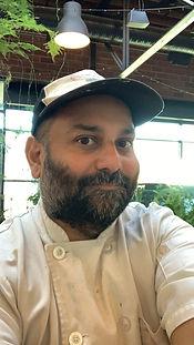 Aditya Raghavan.JPG