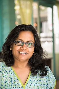 Sangeeta Khanna.JPG