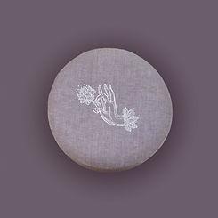 Gallery-lavenderT13.jpg