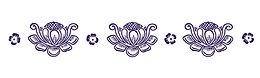 R3-Lotus-OM_icon.png