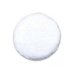 white lila