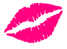 pinklips.png