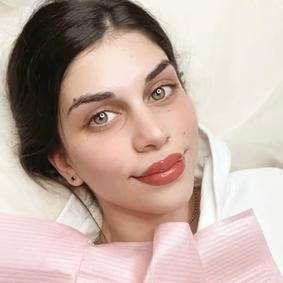 lip blush near me