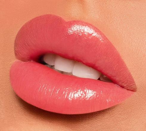 coral lip.jpg