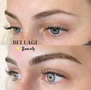 Best Microblading Vancouver