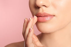 use-one-lipstick-3-different-finishes_1.