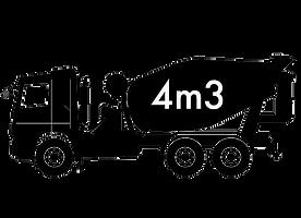 4m3 concrete mixer.png
