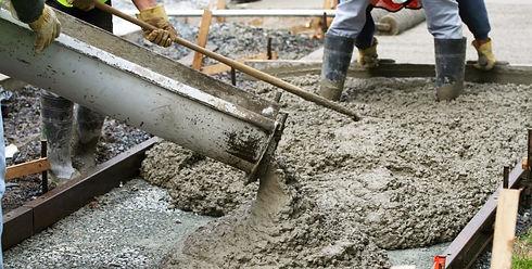 pouring-concrete-1024x518.jpg