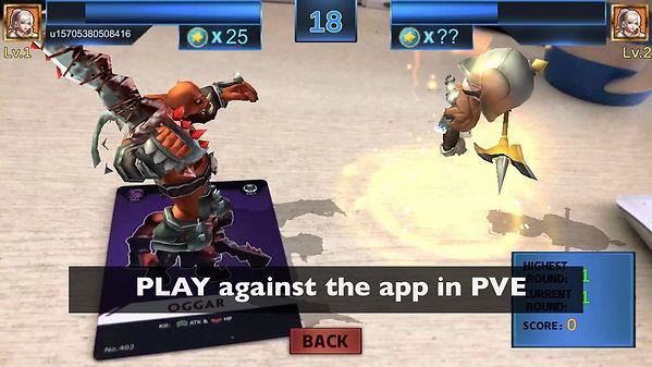 PLAY against the app in PVE.jpg