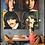Thumbnail: Beatles White Album in Colour