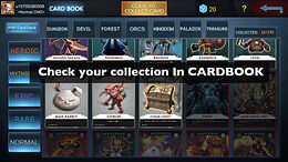 Check your collection In CARDBOOK .jpg
