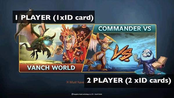 1 PLAYER (1xID card) .jpg