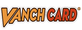 vanchcard logo 11.png