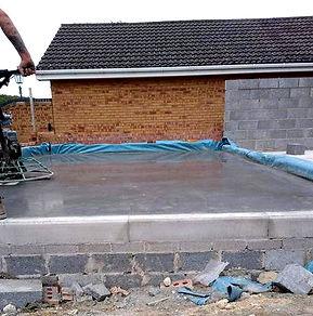 tamping concrete.jpg