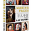 Thumbnail: Making Faces- The First 10 Years