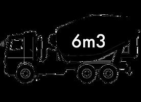 6m3 concrete mixer.png