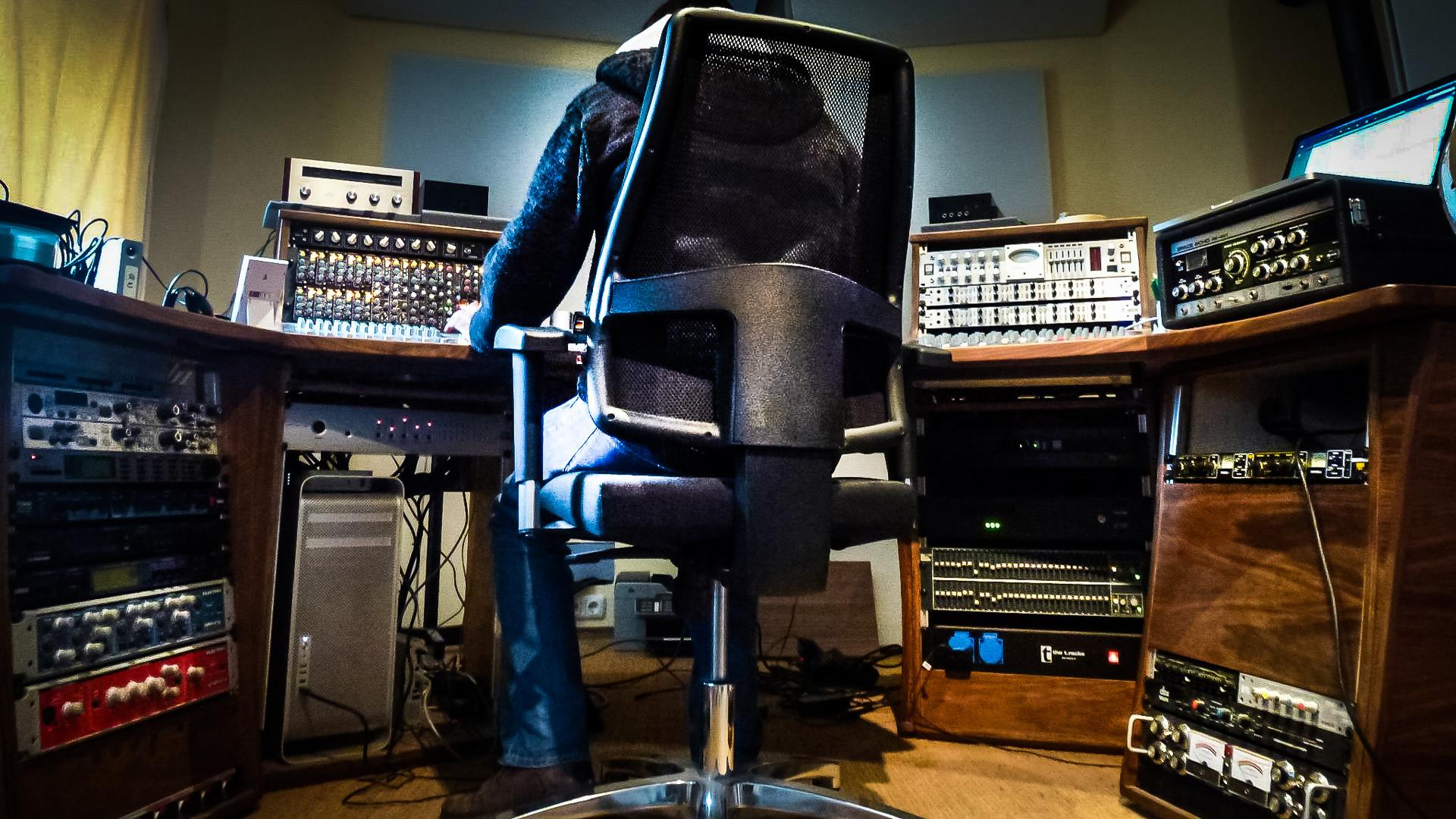 studio-home-1-von-1-6.jpg
