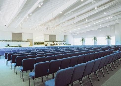 santuary_seating-RS.jpg