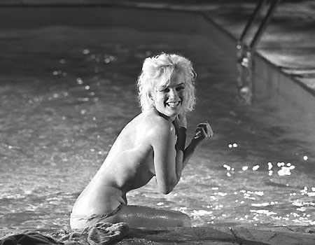 MarilynMonroe_SomethingsGotToGive19621