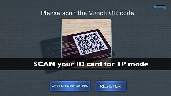 SCAN your ID card for 1P mode.jpg