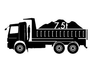 7.5T tipper trailer.png