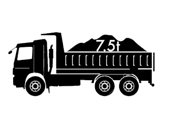 7.5T tipper trailer.png