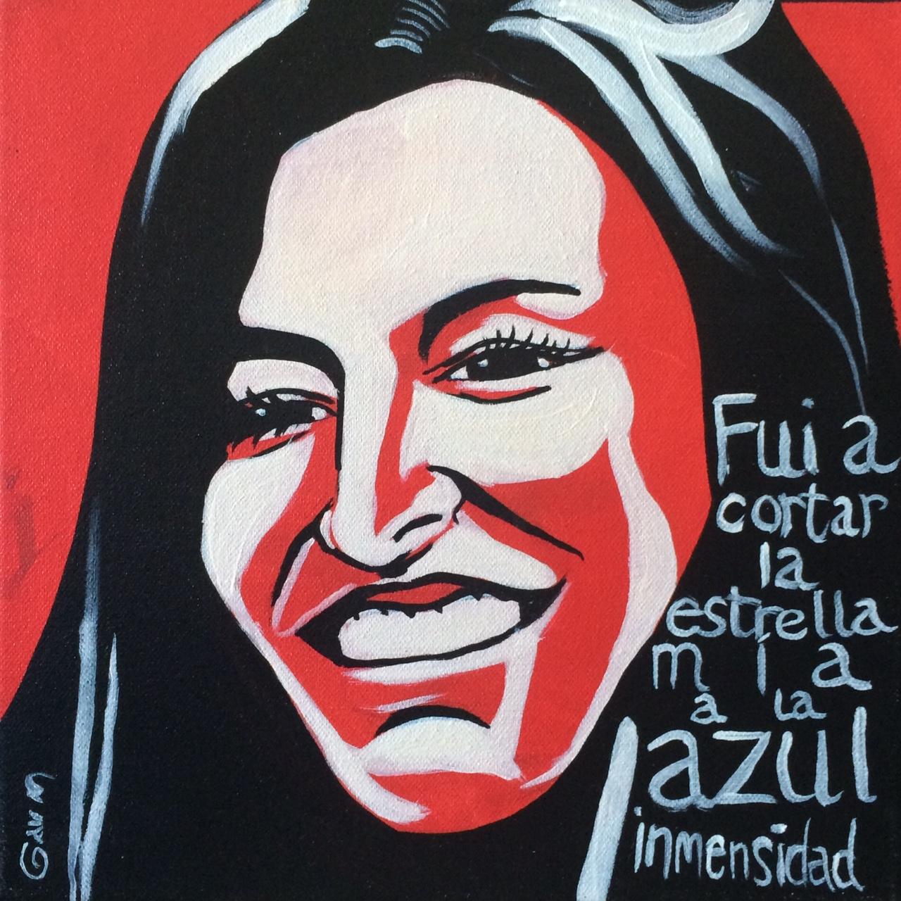 Arianna O