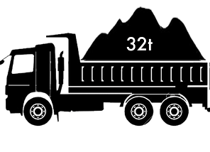 32t tipper trailer.png