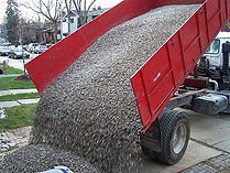 Gravel-Delivery-Greater-Cincinnati.jpg