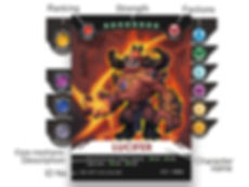 card guide2.jpg