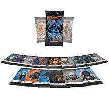 Booster Packs 5.jpg