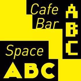 ABC Art Space, Binjiang