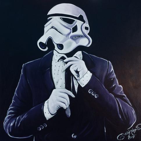 Style Trooper