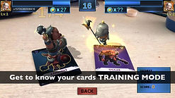Get to know your cards TRAINING MODE.jpg