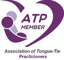 ATP-member-logo copy_edited.jpg