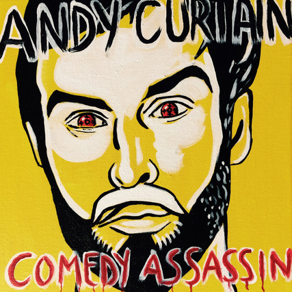 Andy Curtain copy