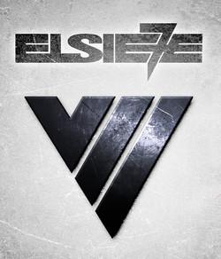 El Sie7e [VII]