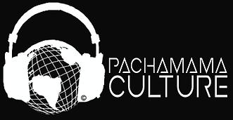 Pachamama Culture logo