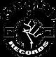 Kallpa Records logo