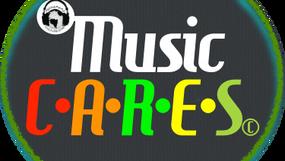 Music C•A•R•E•S: Klimagerechtigkeit und sozioökonomische Gleichheit in der Live-Musikwirtschaft
