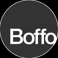 Boffo Developments