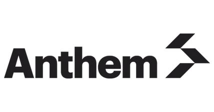 Anthem Properties