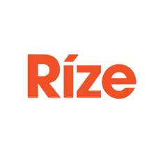 Rize Alliance