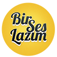 www.birseslazim.com