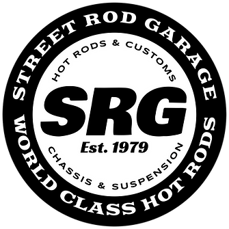 SRG Logo.png