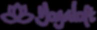 Logo_Yoga-Loft_2018.png