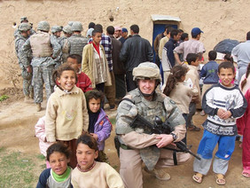 in Iraq 2008.jpg
