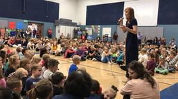 Farr West Elementary