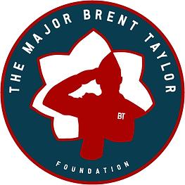 MBTF logo.png