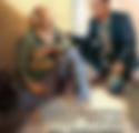 3-TRIMESTRE-2019A_edited.png